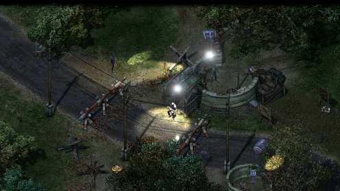 Commandos2_HD_Remaster_Release_Screenshots_(11)