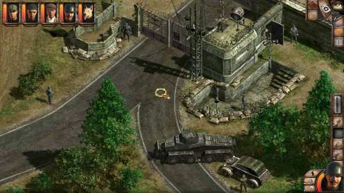 Commandos2_HD_Remaster_Release_Screenshots_(3)
