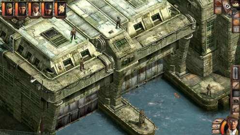 Commandos2_HD_Remaster_Release_Screenshots_(4)