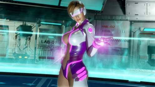 Dead or Alive 6 (41)