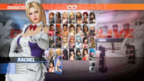 Dead or Alive 6 (78)