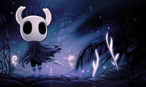 hollow knight, humble bundle, australia