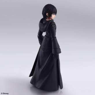 Kingdom Hearts III Bring Arts (8)