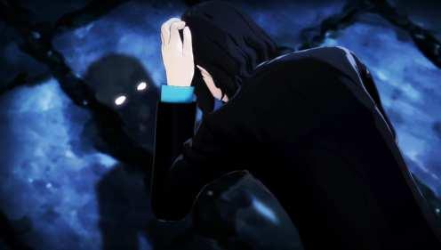 Persona 5 Scramble (6)