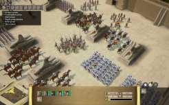 Praetorians-HD_Remaster_Release_(4)