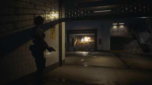 Resident Evil 3 (17)