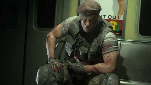 Resident Evil 3 (19)