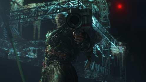Resident Evil 3 (24)