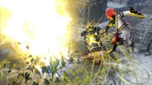 Warriors Orochi 4 Ultimate (13)