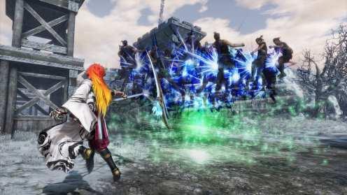 Warriors Orochi 4 Ultimate (14)