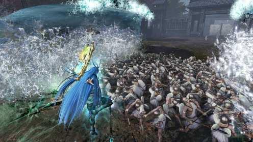 Warriors Orochi 4 Ultimate (17)