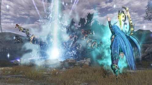 Warriors Orochi 4 Ultimate (7)