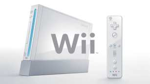 nintendo, ilife, wii remote, lawsuit