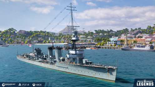 WoWSL_Screen_BritishCruisers_1920x1080_NoUI_Beauty_2_2