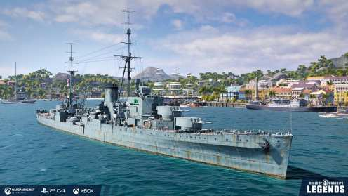WoWSL_Screen_BritishCruisers_1920x1080_NoUI_Beauty_5_2