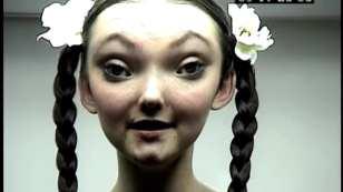 weirdest video game commercials