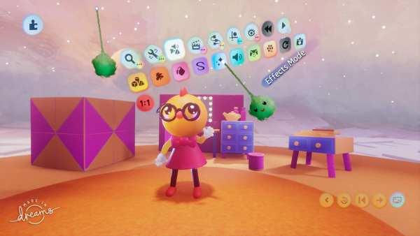 cute games