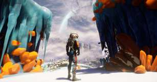 journey to the savage planet wiki
