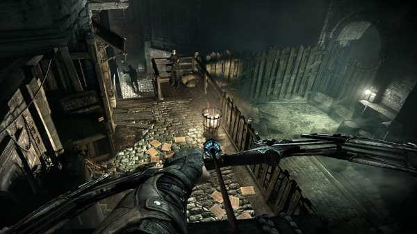 games with gold predictions February 2020
