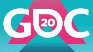 gdc 2020