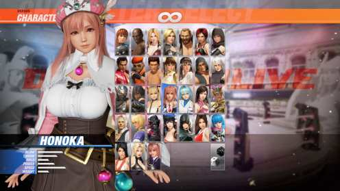 Dead or Alive 6 (19)