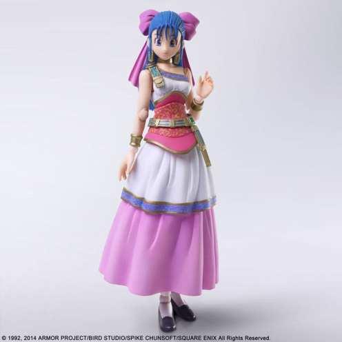 Dragon Quest V Bring Arts (12)