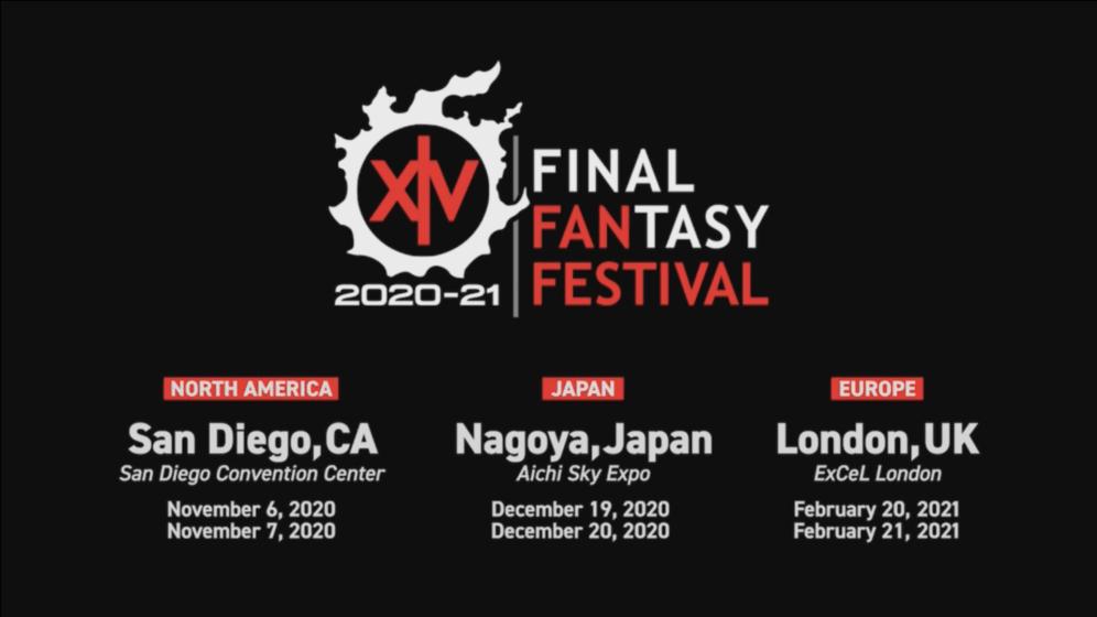 Final Fantasy XIV Screenshot 2020-02-06 15-27-41