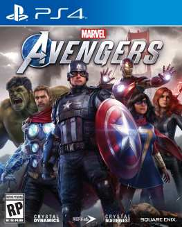 Marvel_s_Avengers_PS4_ST_Packshot_ENG_FINAL