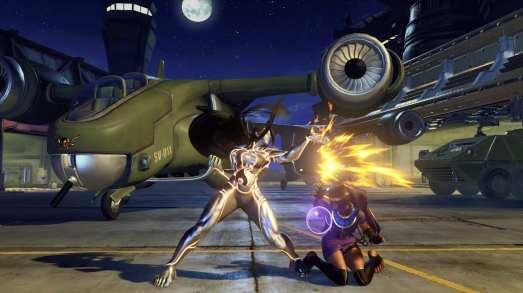 Street Fighter V Champion Edition (3)