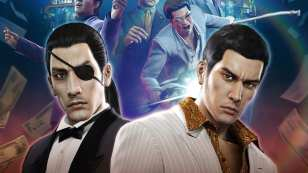 psn big in japan sale