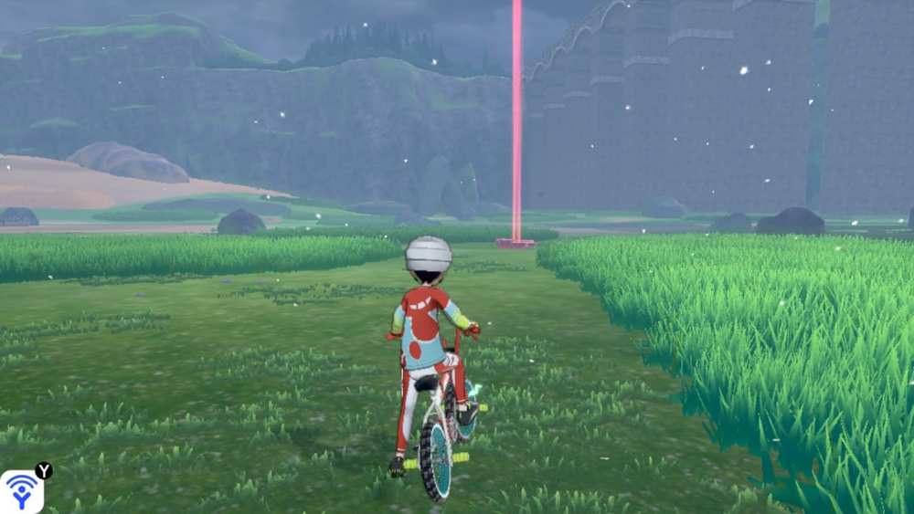 how to get gigantamax toxtricity, pokemon sword and shield