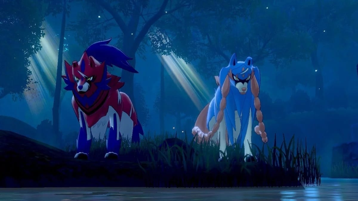 Pokemon Mystery Dungeon Switch Introduces the Makuhita Dojo