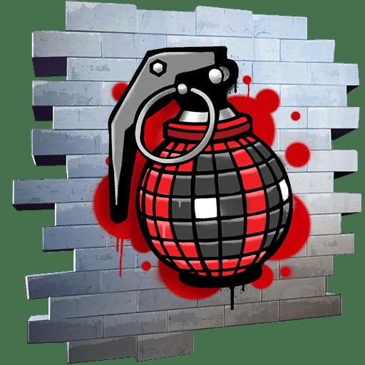 Fortnite Deadpool Week 3 Challenge rewards