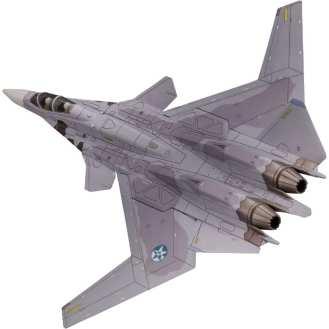 Ace Combat 7 Model (17)