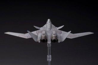 Ace Combat 7 Model (5)