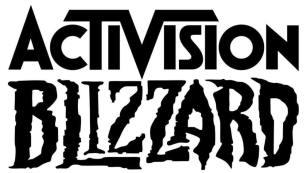 activision blizzard, google