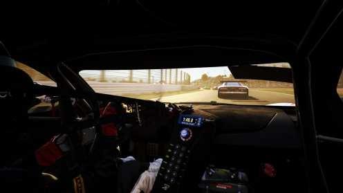 Assetto Corsa Competizione (12)