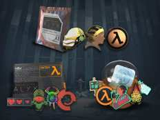 half-life, counter-strike global offensive