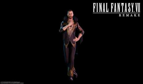 Final Fantasy VII Remake (31)
