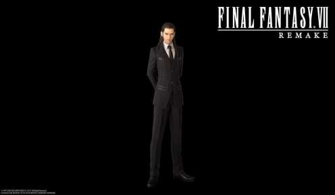 Final Fantasy VII Remake (36)