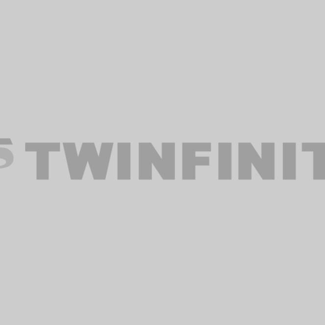 Final Fantasy VII Remake Glasses (13)