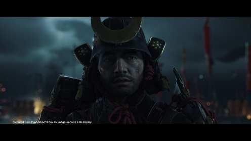 Ghost of Tsushima (11)