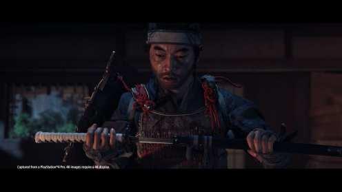 Ghost of Tsushima (12)