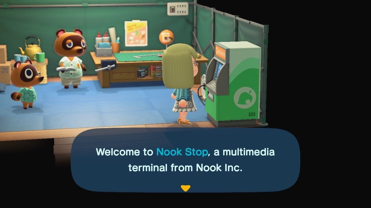Animal Crossing: New Horizons breaks United Kingdom sales records