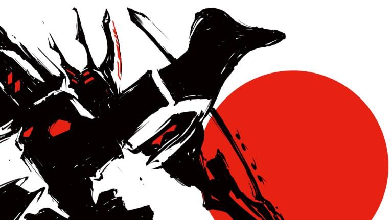 Muv-Luv Anime (2)