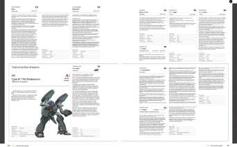 Myv-Luv Codex (4)