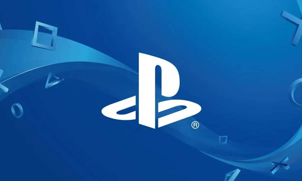 PlayStation China Will Host Event Tomorrow; Games from China Hero Project Will Be Showcased