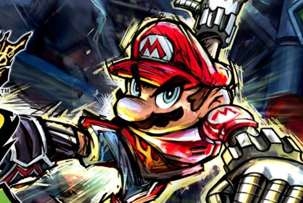 mario franchises, spin-offs, nintendo switch, mario day, mar10 day, comeback