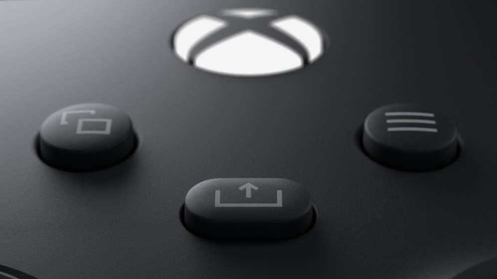 Xbox Series X (20)