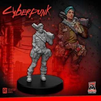 cyberpunk-red-nomad